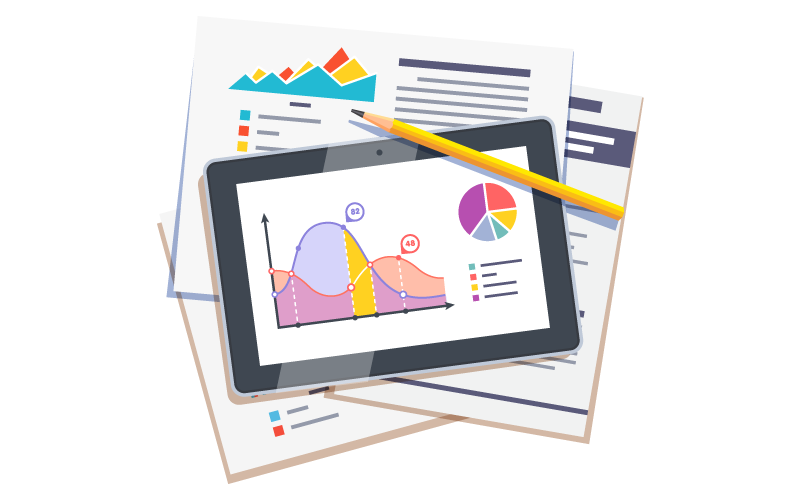 Elvaridah Business feasibility study