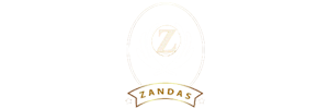 Zandas logo