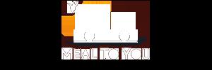 meal2U logo