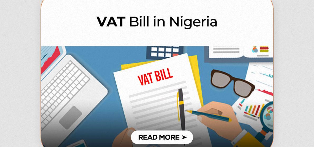 Blog-Cover-VAT